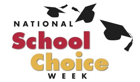 Image result for national school of choice